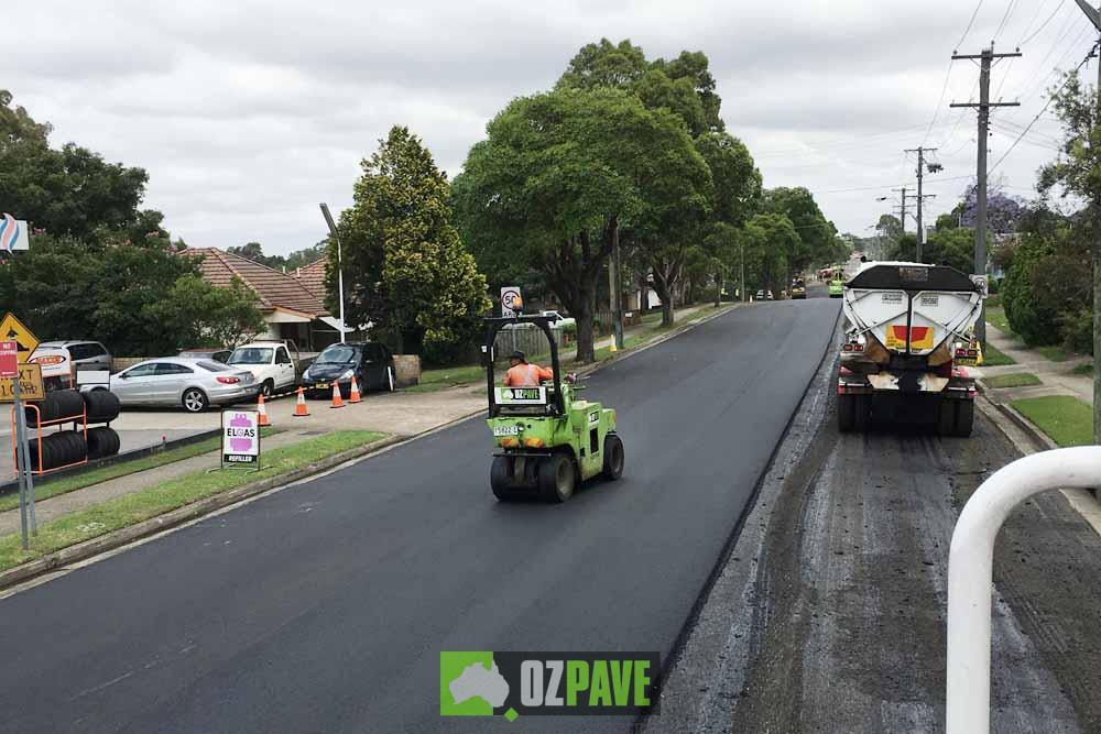 OzPave126